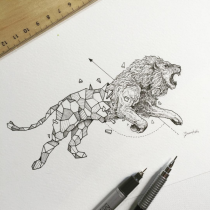 lion_kerby_rosanes